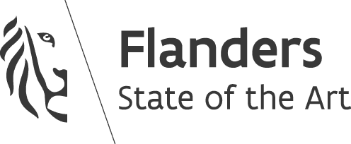 Flandern Stand der Technik
