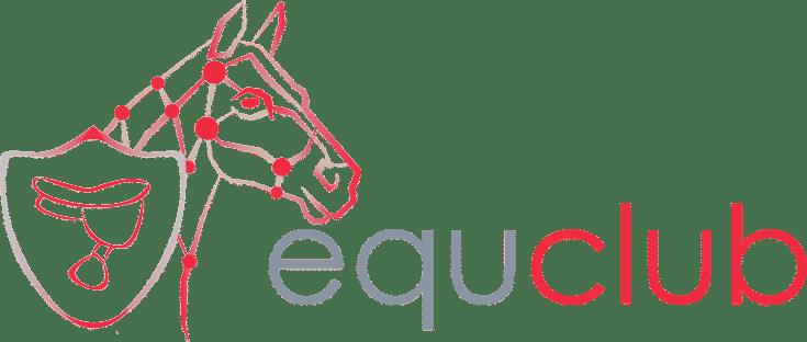 Logo Equclub