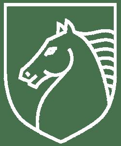 AmethystEquestrian_rodrigo-1.png